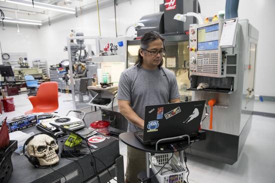 谷歌防烧钱出新招:实验项目两年不成功则成仁