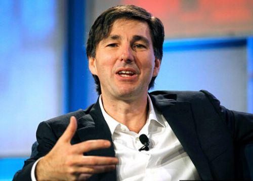 Zynga创始人重归CEO一职 提出只领1美元年薪