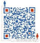 新浪路演大连专场首批项目曝光 招募现场投资人
