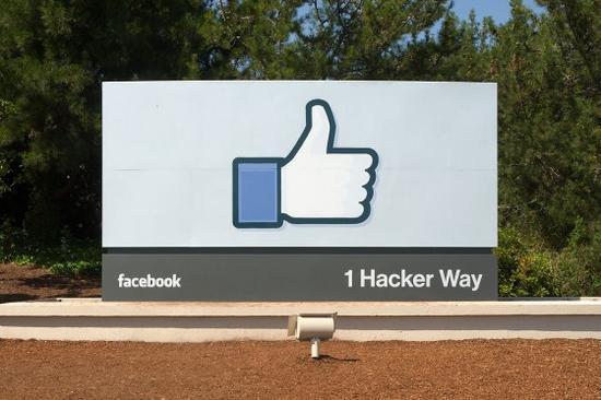 我是如何一步步拿到Facebook Offer的