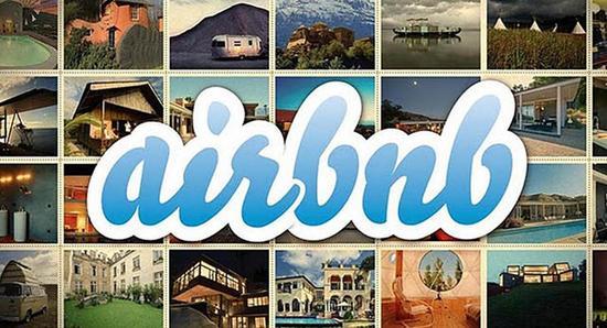 """不光Uber,Airbnb也在与监管""""斗法"""""""