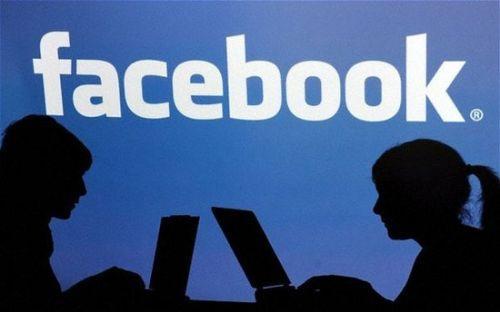 Facebook携手9家媒体推出新闻快读服务