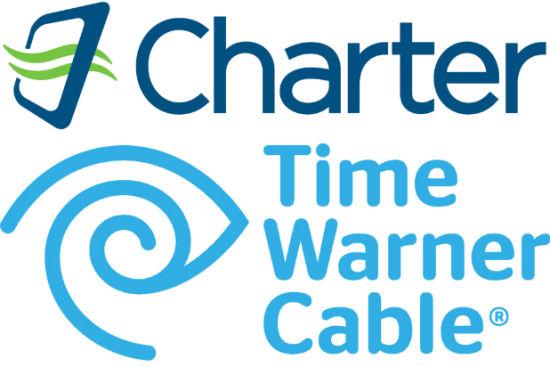 美电视业大合并:Charter接近收购时代华纳有线