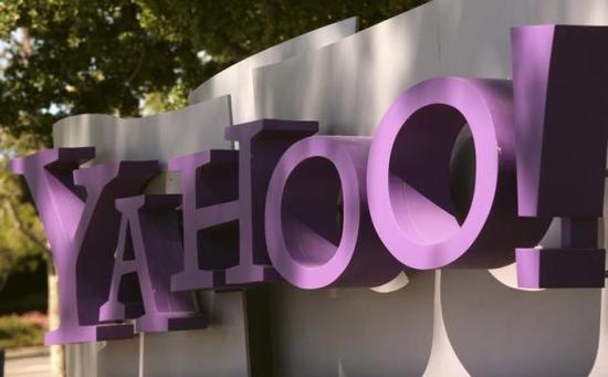 雅虎非法监控邮件内容 在美国面临集体诉讼