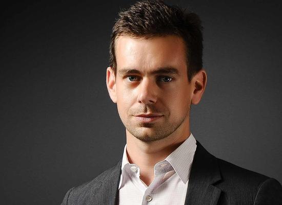Twitter投资人:应寻找人选替代临时CEO多西