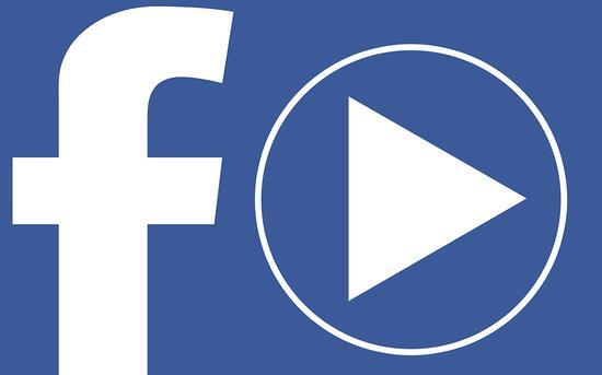 Facebook欲与视频作者分成 比例与YouTube相同