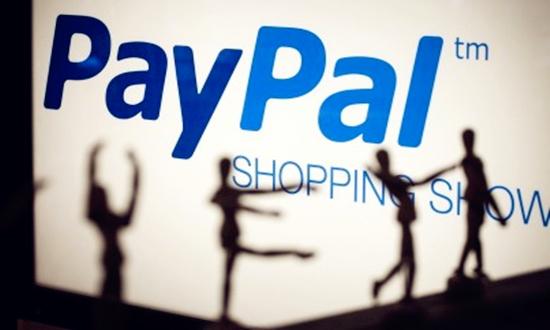 PayPal积极物色收购目标以推动业务增长