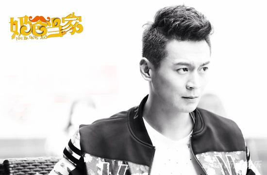 刘冠翔女友_刘冠翔《奶爸当家》杀青 接拍新剧|刘冠翔|新剧|奶爸当家_新浪 ...