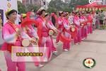 光荣88年良心制造——光荣传统
