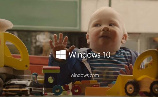 微软一手内幕:史上最强系统Windows10如何出炉