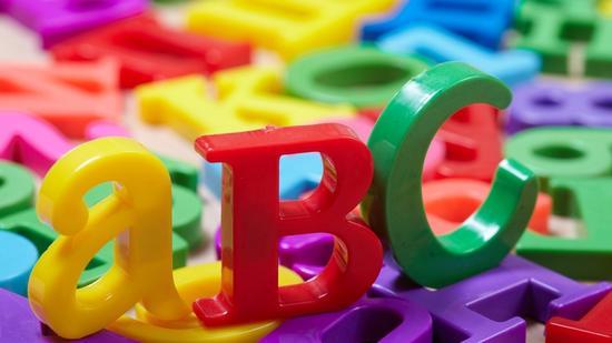 谷歌重组成立Alphabet 但域名还在宝马手里