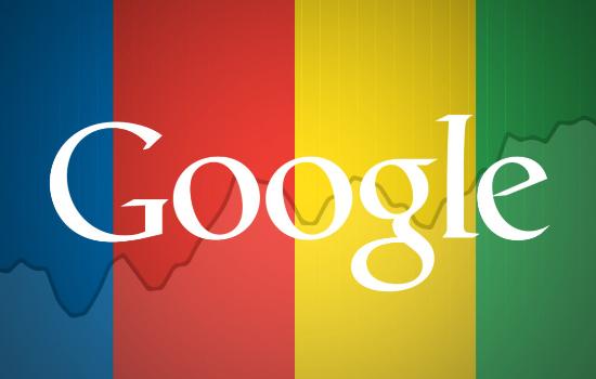WSJ:谷歌重组获投资者认可 但并未增加透明度