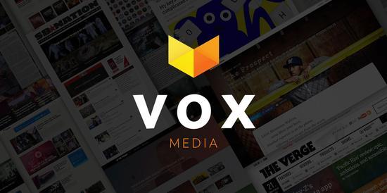 新媒体Vox获NBC环球2亿美元投资