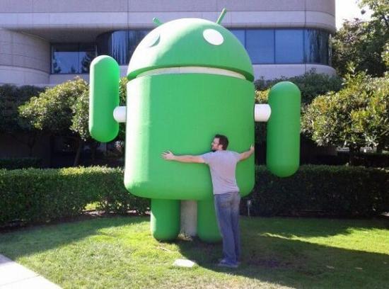 Android系统惊现两大漏洞:可篡改短信内容