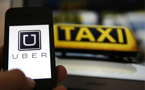 为了保护用户及司机安全 Uber都做了什么?