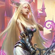 全民超神精靈女神實戰3分鐘達成超神成就