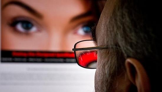 婚外恋网站女用户:没有欺瞒丈夫就不算背叛