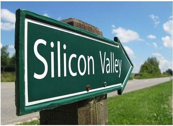 纽约时报:硅谷创业公司将迎来漫长寒冬
