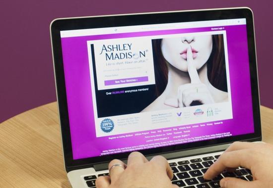 剧情反转:偷情网站幕后黑客可能是公司内鬼