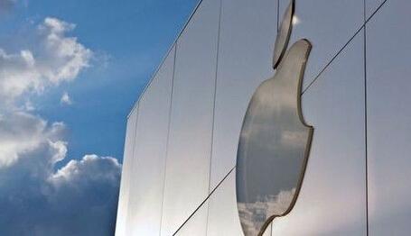 科技股吸引力上升 苹果亚马逊谷歌被列超卖名单