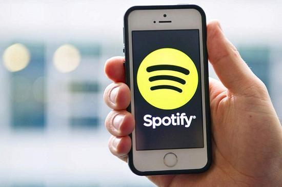 "Apple Music不是""Spotify杀手"":二者共生"