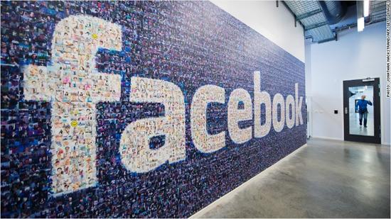 Facebook已想好怎么创收:用聊天应用投广告