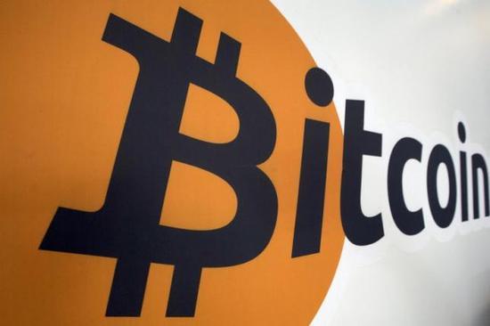 比特币创业公司Circle首获数字货币许可证