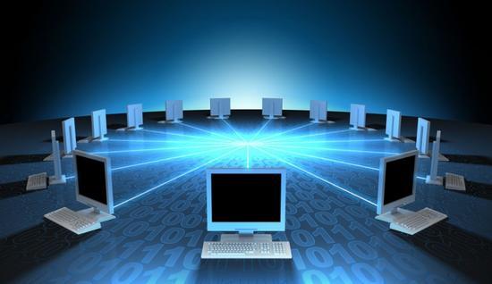 北美地区IPv4地址已用完 网络IP地址告急?