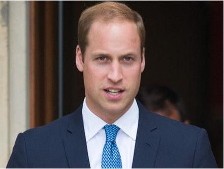 英国王子威廉_英国威廉王子上国内电视宣传动物保护_新浪公益_新浪网