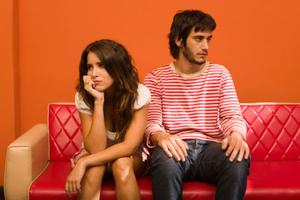 男女之间会有纯友谊_两性解读:男女之间没有纯友谊|男女|友谊|吸引力_新浪女性_新浪网