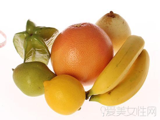 什么时候吃水果减肥_5种最给力的减肥水果 水果 减肥 瘦身_新浪时尚_新浪网