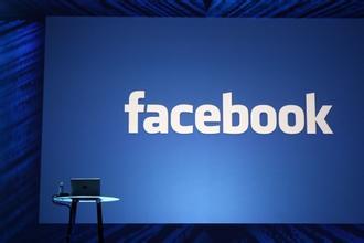 Facebook:再屏蔽广告 财务状况就危险了