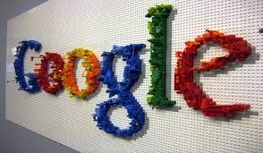 谷歌收购Fly Labs:并入Google Photos团队