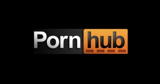 pornhub的标志会出现在意甲球队胸前吗?