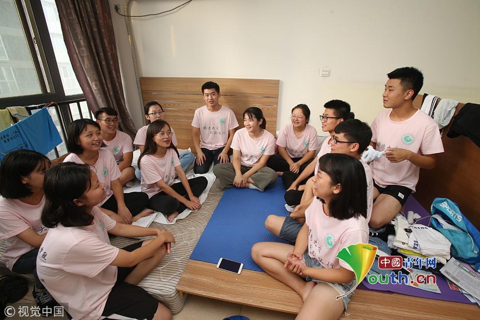 美丽的花广东人童年够了又一起国外一密