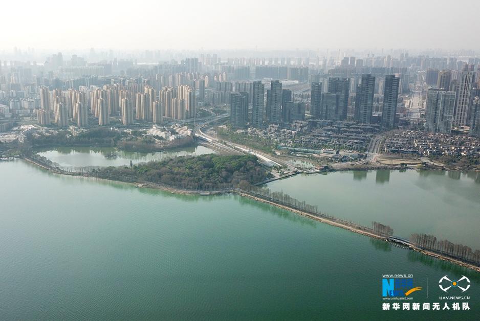 经纪公司:高以翔遗体下周运回台北 感谢国台办全力协助