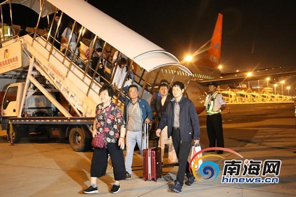 布阵湖北省染病网格化人员 夏宝任王忠林任免国家工作应了