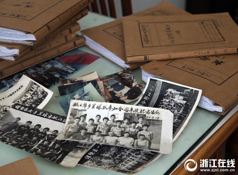 他,心中有群众—追记牺牲在疫情防控一线的重庆民警潘继明