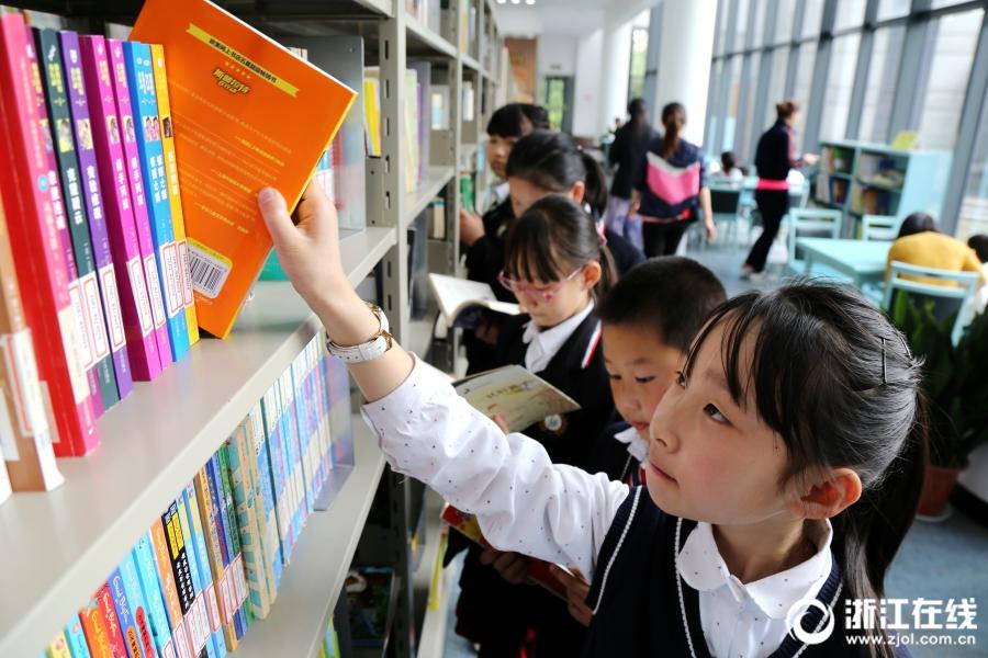 普京表示尽全力支持抗疫:希望中国终将战胜新型冠状病毒