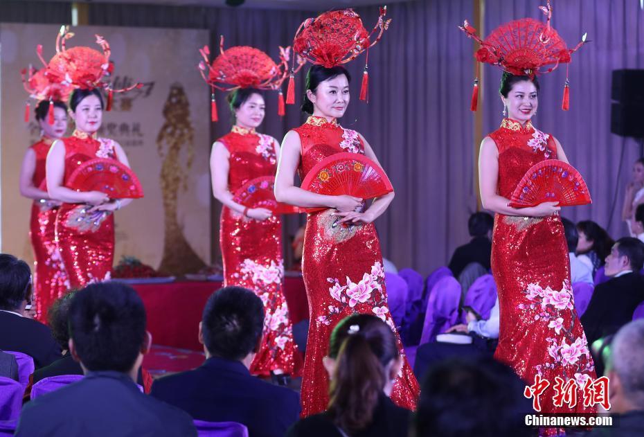 北京新版公租房租赁合同发布 四大调整哪项你最关心?