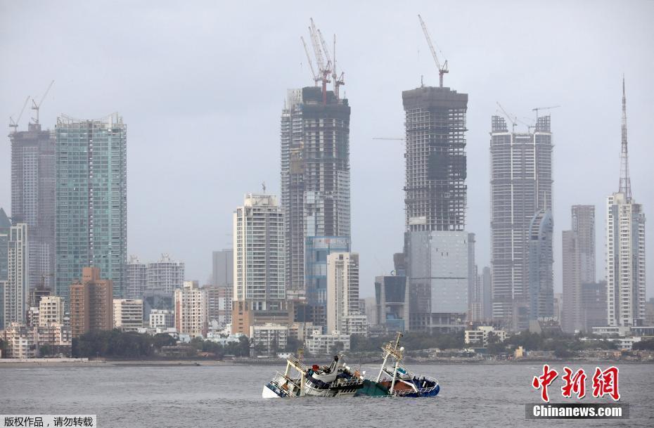 中国海警执法证自2020年1月1日起正式启用