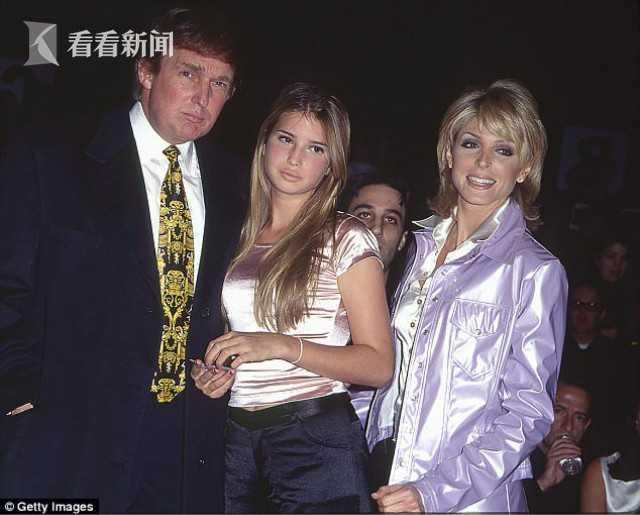 权相佑坐拥超4亿物业成楼王,迎娶韩国小姐后拼命赚钱