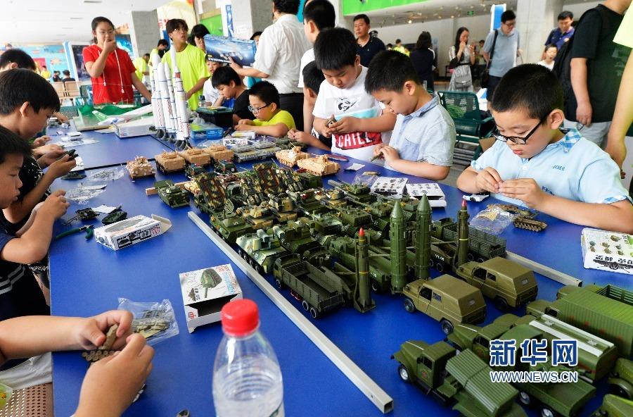 数江南省整体,只有头衔序列才能与汉东并列。