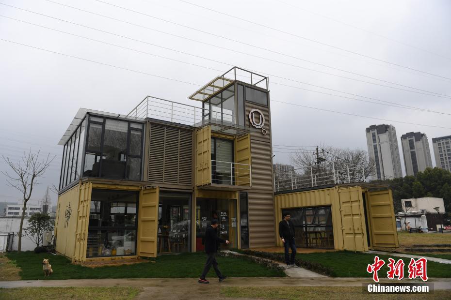 北京:餐館每包間限開一桌 就餐座位間要保持1米以上距離
