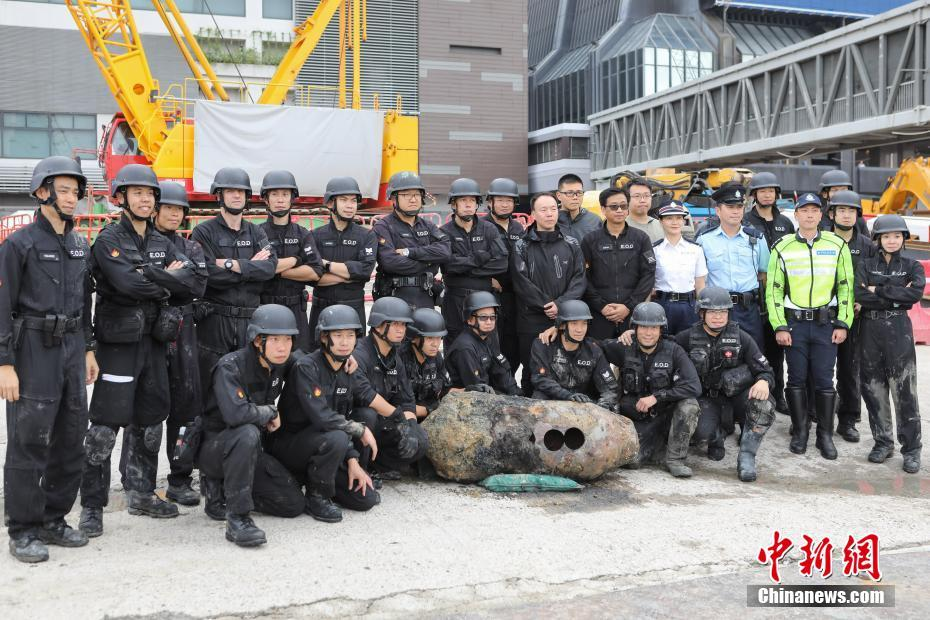 钟南山团队:新型冠状病毒感染肺炎居家康复及防护策略