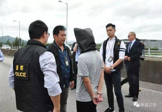 """波音737 MAX在中国何时能复飞?民航局回应 这几天多地省委书记密集上""""联播"""" 说了什么?_http://xianhua2020.icu"""