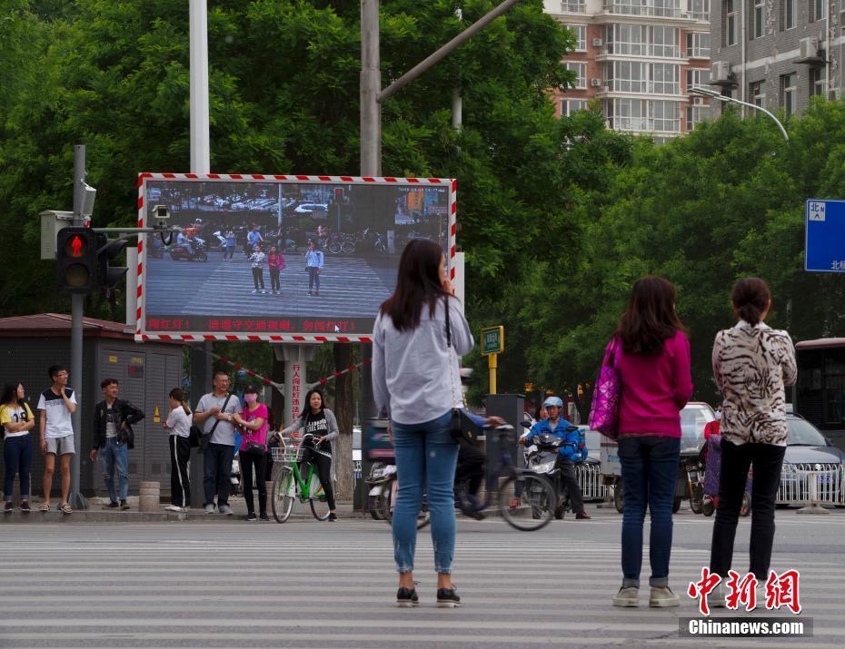 中國暫停持有效中國簽證、居留許可的外國人入境