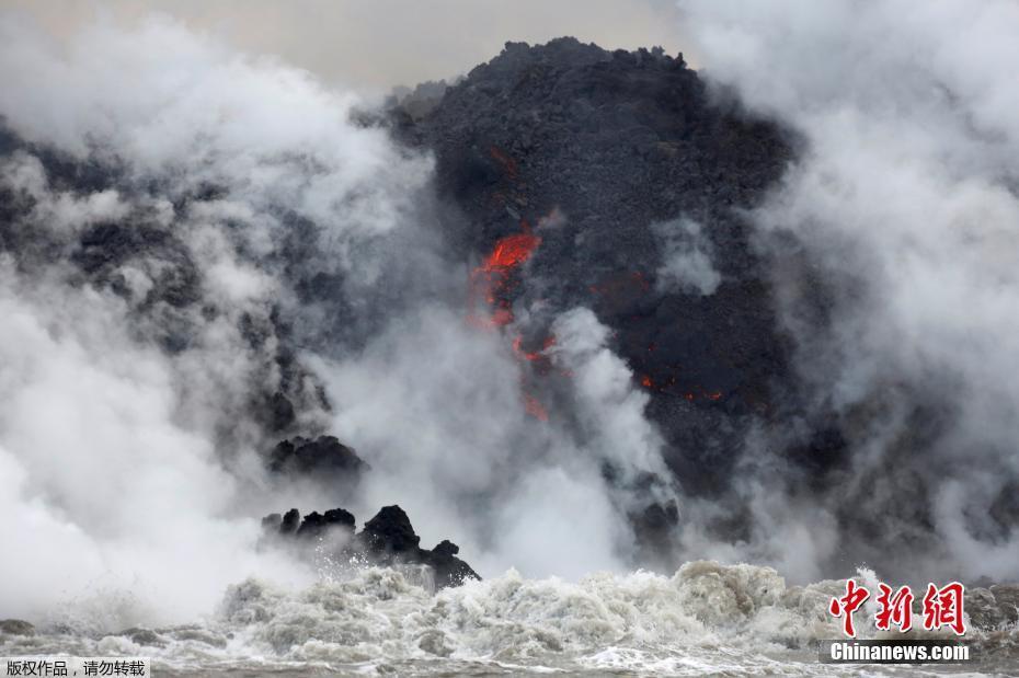 报员有话说变成暴力冲宾强震已致布进入灾难宾煤矿透水煤矿透