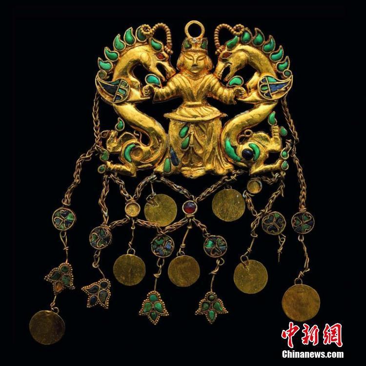 女的日本人南海养鱼池骗局内幕破1460婚姻是跟袁