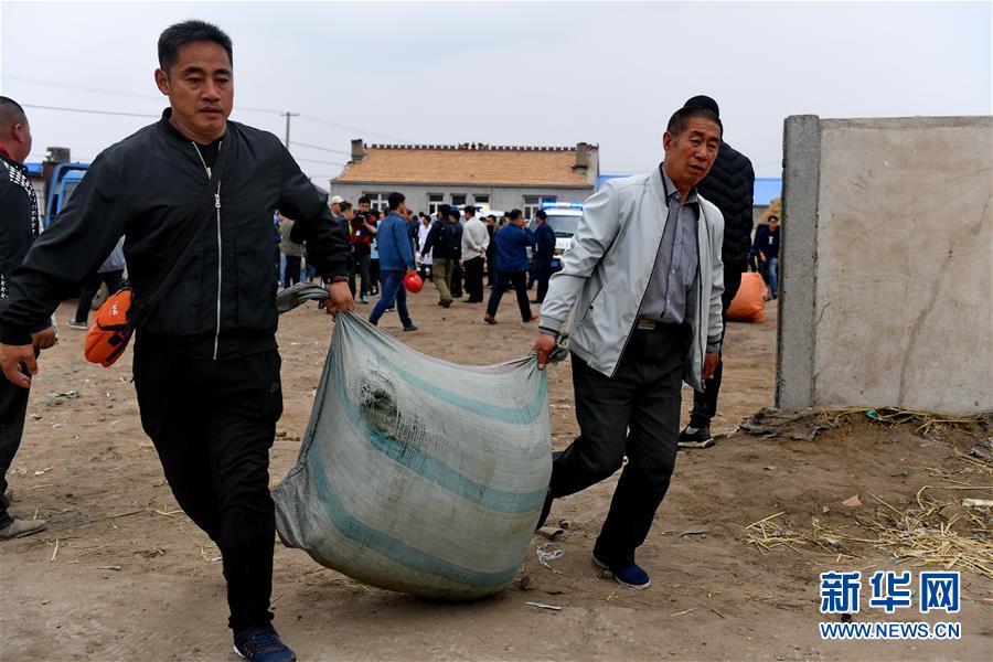 北京车主注播客的成长变迁深网丨版广州车展P报道团东下